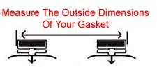 Measure Gasket Image