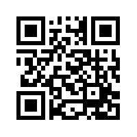 QR Code New